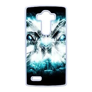 LG G4 Cell Phone Case Starcraft 2 Protoss KF6173939