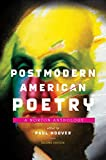 Postmodern American Poetry: A Norton Anthology (Second Edition)
