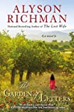 The Garden of Letters by  Alyson Richman in stock, buy online here