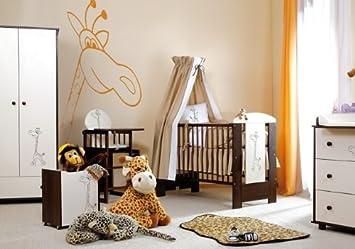 Giraffe Furniture Furnituregiraffe Giraffe Furniture Miahomeco