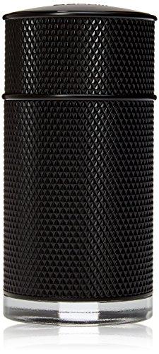 Alfred Dunhill Icon Elite for Men Eau de Parfum Spray, 3.4 Ounce