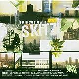 Homegrown Volume 1: Skitz