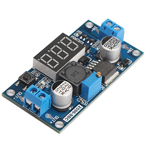 S L in addition S L besides Pin Automotive Type Volt   Relay Br Alt Ry P additionally S L besides Img Ba F A Dbcc Aa Fe A C Ee A D. on 12 volt voltage reducer