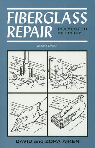 fiberglass-repair-polyester-or-epoxy
