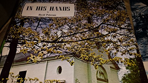 In His Hands [Nashville, Tennessee Southern Gospel - Tennessee Mall Nashville