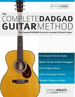 Celtic Guitar Solos (Acoustic Masterclass): Jim Tozier