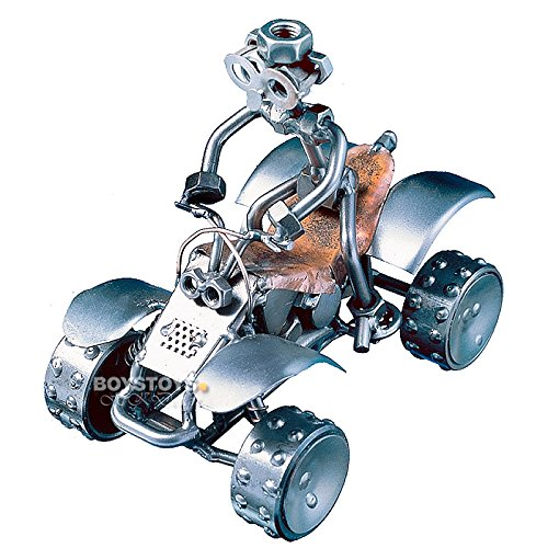 Quad ATV II Design II ATV Schraubenmännchen 755982
