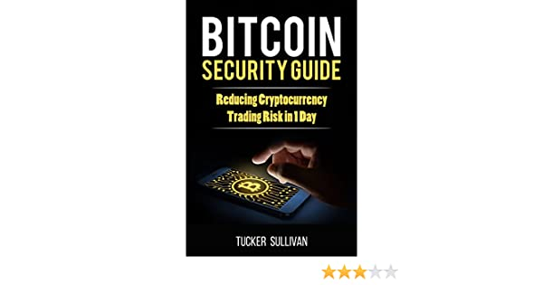 how to mitigate cryptocurrency risks