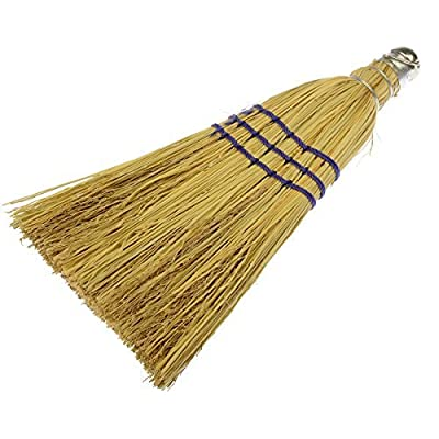 Dorman 9-350 Whisk Broom: Automotive