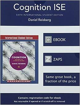 The Norton Psychology Er Ebook
