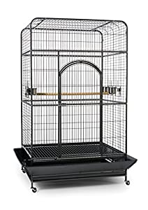 1. Prevue Pet Products Empire Extra Large Bird Cage