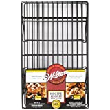 Wilton Recipe Right 3 Tier Cooling Rack Set
