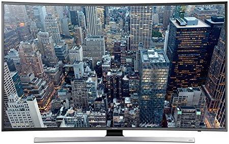 Samsung ue65ju7500t 65zoll 4 K Ultra HD 3D Smart TV WiFi Negro – Televisor LED (165,1 cm (65