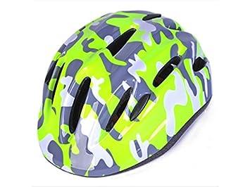 GYwink Casco de Seguridad para Ciclismo con Circunferencia de la ...