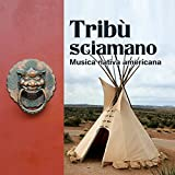Musica di nativi americani