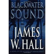 Blackwater Sound: A Novel