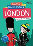 London (Tales of Great Cities)