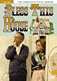 Bless This House - The Complete Fifth Series [DVD]