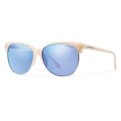 9238961a5d Image Unavailable. Image not available for. Color  Smith Optics Women s  Rebel Archive Sunglasses Eyewear ...