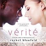 Vérité: Love at Center Court, Book 1 | Rachel Blaufeld