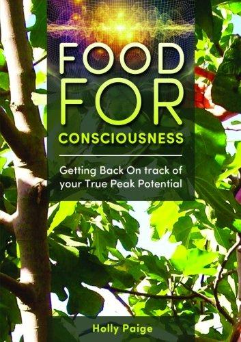 Food for Consciousness
