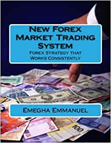 Forex trading system book