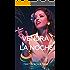 Vendrá la noche (Spanish Edition)