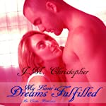 My Lover's Dreams Fulfilled | J. M. Christopher
