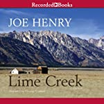 Lime Creek   Joe Henry