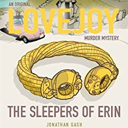 The Sleepers of Erin