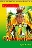 Adventure Guide to Oklahoma