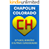 Chapolin Colorado: Ditados, bordões e outras curiosidades
