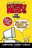 Du Kleiner Nerd!, Mathias Neumann, 1493797778