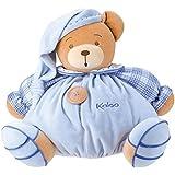 Kaloo Doudou Blue Range Pyjama Patapouf Taille L