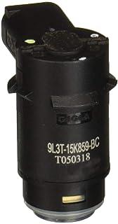 Genuine Ford 8A5Z-15K859-LA Parking Aid System Sensor