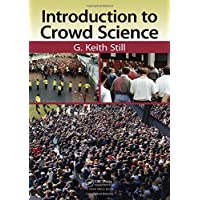 Introduction to Crowd Science