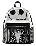 Loungefly The Nightmare Before Christmas Jack