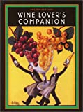Wine Lover's Companion, Ronnie Sellers Productions, Buyenlarge, 1569063540