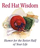 Red Hat Wisdom, Running Press Staff, 0762428252
