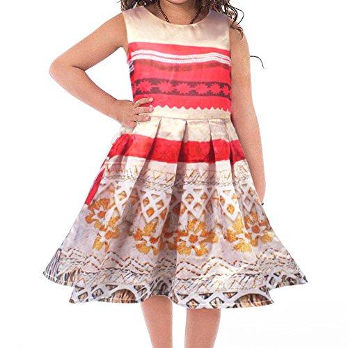 Jewel Neck Skirt Suit - 4