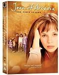 Joan of Arcadia: The First Season