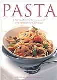 Pasta, Valerie Ferguson, 0754805794