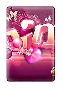 Fashion Protective Funky Case Cover For Ipad Mini 7451401I75777708