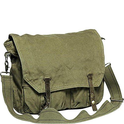 vagabond-traveler-canvas-shoulder-bag-military-green