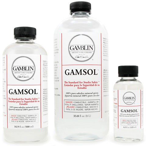 gamblin-gamsol-odorless-mineral-spirits-bottle-42oz