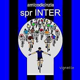 Amazoncom Spr Inter Italian Edition Ebook Amico Di Cinzia