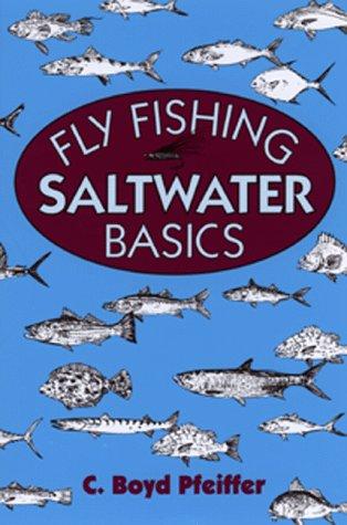 Bortektoo on marketplace for Fly fishing basics