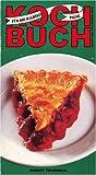 Rirkrit Tiravanija's Soccer Half-Time Cookery Book, Rirkrit Tiravanija, 393882140X