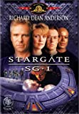 Stargate SG-1 Season 3, Vol. 5