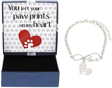 Pet Remembrance Gift Dog...